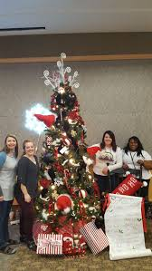 christmas tree jubilee benefits commemorates special needs students