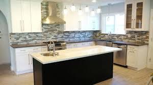 used cabinets portland oregon oregon kitchen cabinets medium size of cabinets custom cabinets