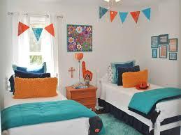 Black Kids Bedroom Furniture Bedroom Furniture Amazing Kids Bedroom Sets Ideas White