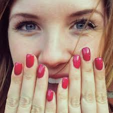 how much should a shellac pedicure cost u2013 great photo blog about