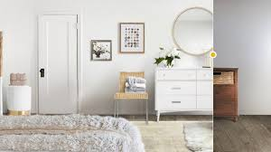 home design wall pictures interior design apps take the pain out of picking paints furniture