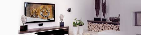 tvmounting home theater solutions home theater repairs in frisco tx corrective services