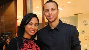 Tumblr Threesom - ayesha curry gets creative with funny response to threesome