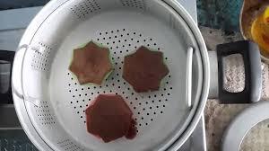 chocolava kukus choco lava youtube