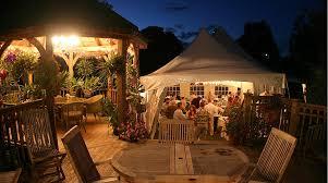 peoria wedding venues chic outdoor and indoor wedding venues peoria wedding venues