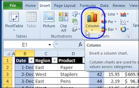 create excel chart with shortcut keys contextures blog