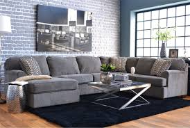 gray and navy living room ideas living room decoration