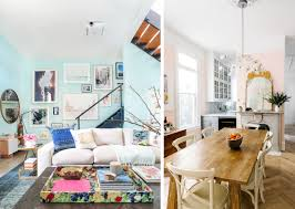 predicting the top color trends of 2018 u2013 homepolish