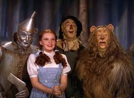lion costume wizard of oz the wizard of oz 3d brings more magic out toronto star