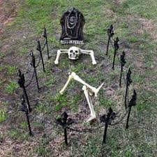 Halloween Outdoor Decorations 20 More Scary Halloween Decorations Ideas Scary Halloween Scary