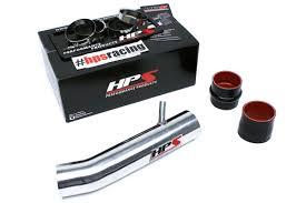 2014 lexus is250 f sport accessories hps shortram post maf air intake pipe 14 15 16 lexus is250 2 5l v6
