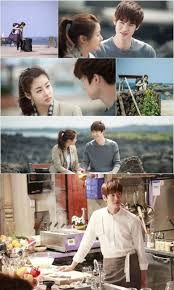 film korea hot terkenal 7 chef artis paling hot dalam drama korea yukcus