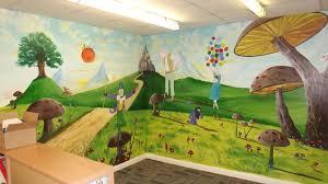 gloucestershire mural artist dscf5013 1 jpg