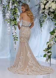 10375 style 10375 impression bridal