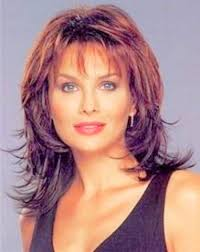 60 hair styles layered haircuts medium hair for women over 60 layered hairstyles