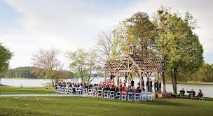 North Ga Wedding Venues Ga Wedding Venues Lanier Islands North Georgia Wedding Venues