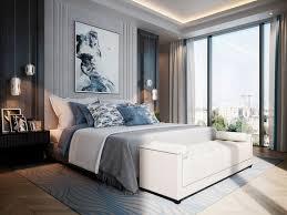 best 25 luxury bedroom design ideas on pinterest modern