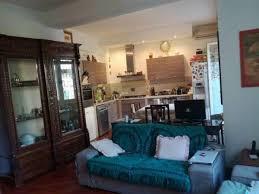 appartamenti a roma appartamento piazza vulture roma mitula