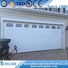rolling garage doors residential roll up garage doors lowes roll up garage doors lowes suppliers