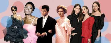 eighties prom media photos 5ac4dbfd1f79be07bda866f8