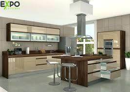 meuble haut vitré cuisine meuble haut cuisine vitre meuble cuisine vitre awesome meuble