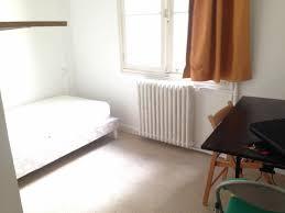 chambre à louer nantes location appartement nantes appartement a louer à nantes agences