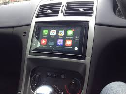 pioneer u2013 page 3 u2013 carplay life u2013 apple carplay news installs