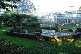 What Are Botanical Gardens 50 Most Stunning Gardens And Arboretums