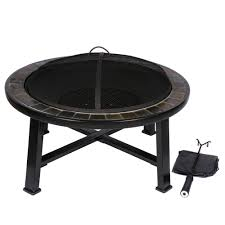 Fire Pit Poker by Outdoor Fire Pit Picture More Detailed Picture About Hio 30 Inch