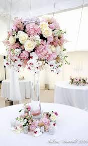 wedding flowers arrangements ideas 59 wedding flowers centerpiece wedding idea