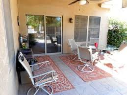 heated pool paradise backyard vrbo