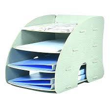trieur papier bureau trieur papier bureau document unique dossier bureau bureaucracy