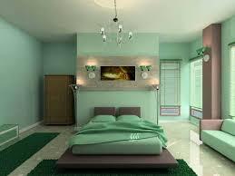 home interior design kitchen archives home design ideas