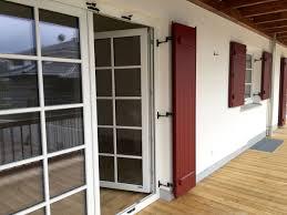 Ich Suche Haus Zum Kaufen Ausgewählte Immobilien Am Ammersee Simone Grau Immobilien Am