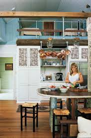 stylish vintage kitchen ideas southern living salvage findskitchen
