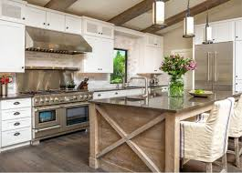 wood island kitchen trendy kitchen islands for 2016 gulf basco