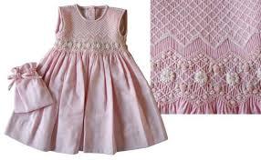 smocked dresses for dress yp