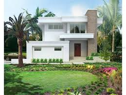 Modern Home Design Florida 194 Best Mid Century Modern Homes Tampa Images On Pinterest