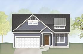 build house plans new build home plans for your build with eastbrook homes