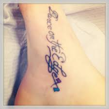 tattoo colorguard cuuttteeee pinterest tattoo color