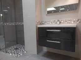 brico depot faience cuisine listel carrelage brico depot avec leroy merlin faience salle de bain