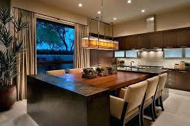 trestle table kitchen island island kitchen table kitchen island table ikea kitchen island island