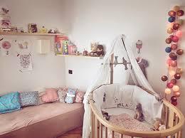 decoration de chambre enfant decoration chambre fille photos visuel 8