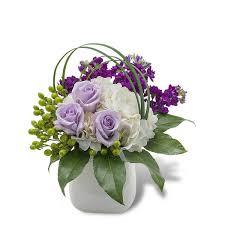 flowers for him flowers for him send flowers to men flower delivery in florida