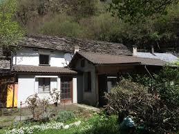House Kaufen Haus Kaufen Cavergno Immobilien Cavergno