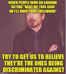 Meme Post - meme post 215 steemit