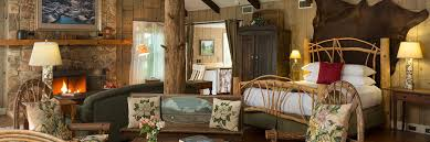 Bed And Living Texas Bed And Breakfast Working Ranch Near Houston