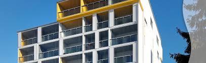 balcony railings in toronto montreal victoria and around canada