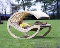 Patio Furniture Design Ideas Creative And Garden Furniture Design Ideas Garden