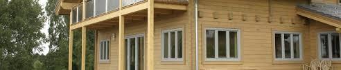 Haus Im Haus Haus Im Haus Blockhäuser Von Der Wöss Holzbau Gmbh